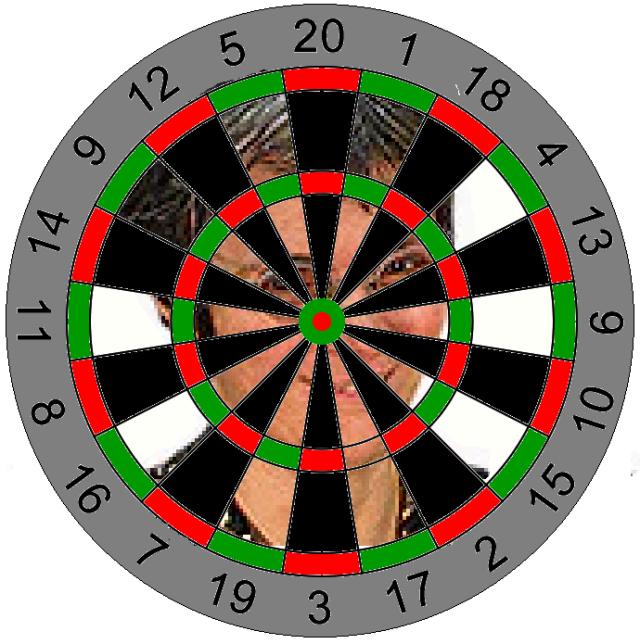deborah_arnott_dartboard2